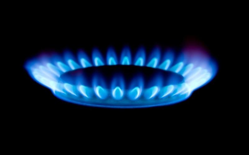 Pour l 39 industrie quoi sert le gaz entreprise sans for A quoi sert le gaz naturel