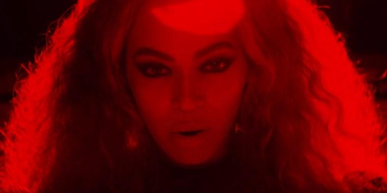 Beyoncé 6 Inch MP3, Video & Lyrics