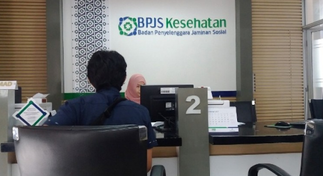 Bisakah Daftar BPJS Tanpa Seluruh Anggota dalam KK ?