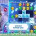 Frozen Free Fall 5.8.0 Hile Mod Apk indir (CAN HİLELİ)