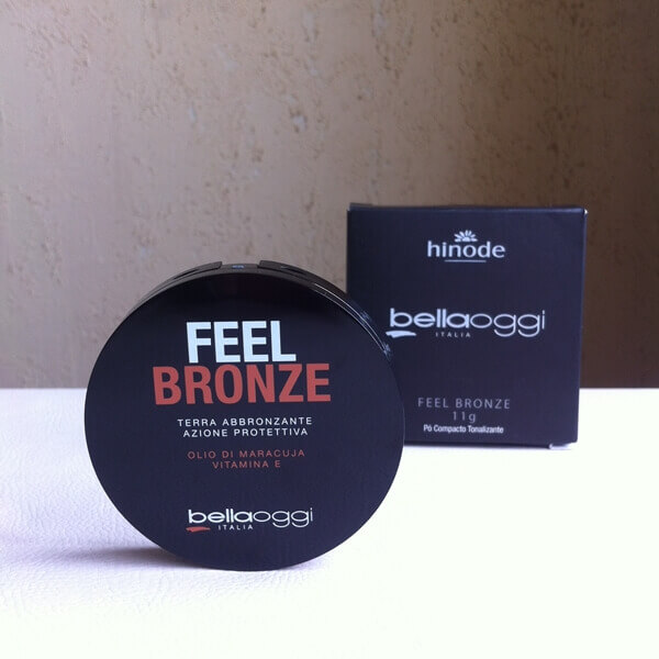 feel-bronze-po-compacto-hinode