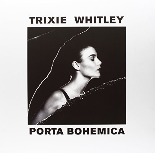 TheIndies.Com presents Trixie Whitley's music video to her song titled Closer from her Porta Bohemica album