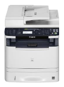 Canon imageCLASS MF6160dw Printer