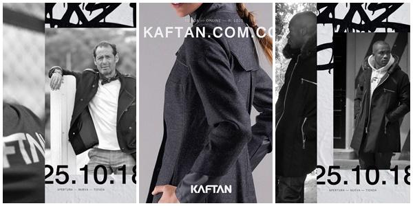Kaftan-tienda-concepto-corazon-diseño-independiente-Bogota-tendencias