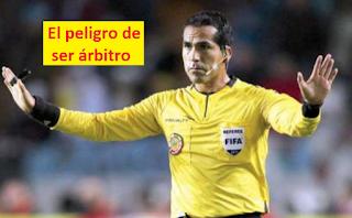 arbitros-futbol-peligro