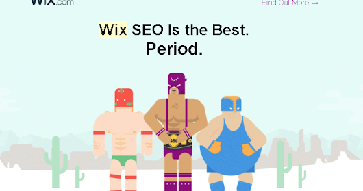 SEO Hero Contest Official entry