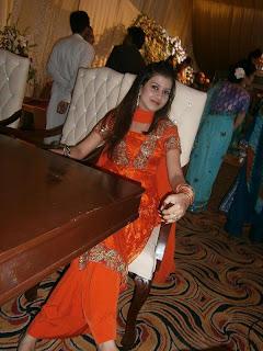 Tight Salwar Delhi