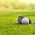 Bermain Golf Itu Baik Untuk Kesehatan Lho !