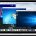 Download Parallels Desktop v11.1.2.32408 Business Edition Cracked