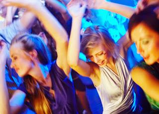 Download Lagu Musik Dugem Clubbing Party Terbaik Sepanjang Masa