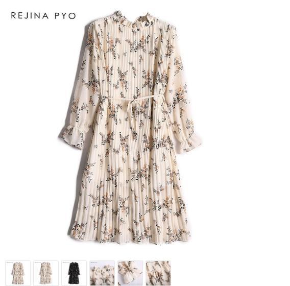 Lace Dresses For Women - M And S Ladies Clothes Sale - Floral Dresses For Women