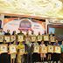 TRAS N CO Indonesia, Berikan Penghargaan Anugerah Brand Indonesia 2018