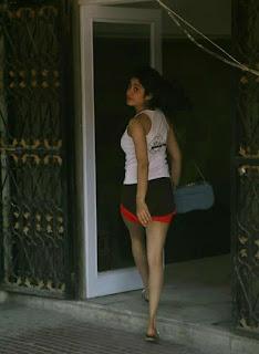 Janhvi Kapoor's beautiful gym avatar!1.jpg