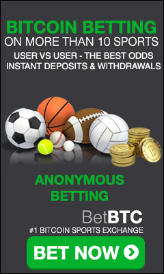 https://www.betbtc.co/?ref=6467