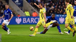 مشاهدة مباراة توتنهام وليستر سيتي بث مباشر   اليوم 08/12/2018   Leicester City vs Tottenham live