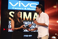 South Indian International Movie Awards (SIIMA) Short Film Awards 2017 Function Stills .COM 0313.JPG