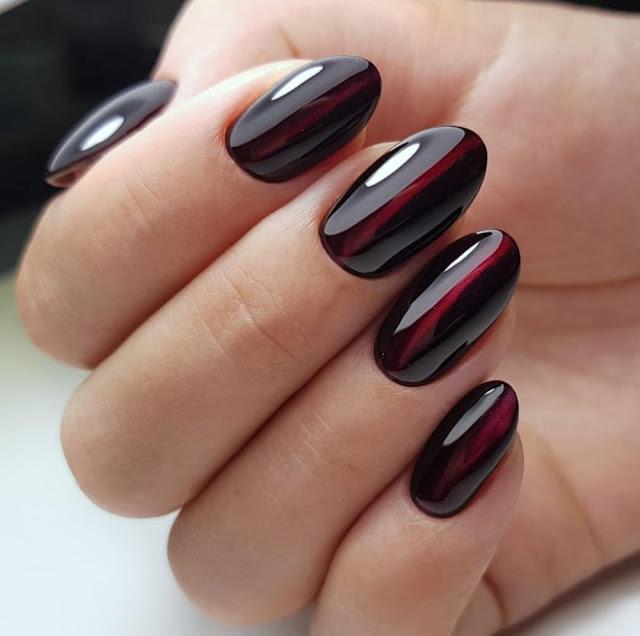 Cute Nails Designs Ideas