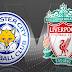 Prediksi Judi Bola Leicester vs Liverpool 23 September 2017