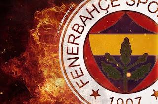 Fenerbahçe'nin yeni transferi, İstanbul'a geldi