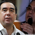 Columnist says COMELEC chair Andres Bautista committed five serious crimes