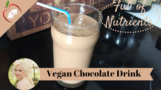 http://www.healthylifestyle.recipes/2015/04/vegan-chocolate-milkshake-smoothie.html