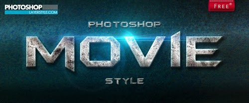 15_Free_Photoshop_Styles_and_Text_Effects_by_Saltaalavista_Blog_14