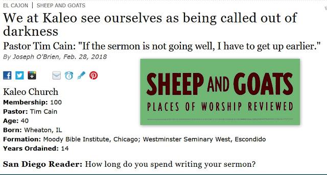 https://www.sandiegoreader.com/news/2018/feb/28/sheep-kaleo-church/#