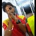 Kantoi Rakam Video Wanita Buang Air Kecil Dalam Tandas, Warga Asing Rayu Dilepaskan