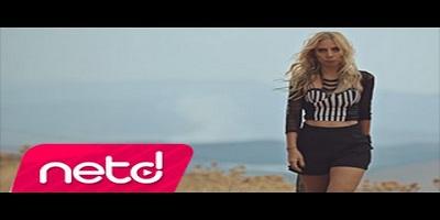 Zeynep Casalini Derviş Şarkı Sözü