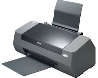 Epson Stylus C90 Driver Free Download