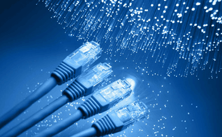 What to Expect From Business Internet Provider?