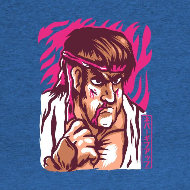 https://www.teepublic.com/t-shirt/3387851-never-give-up-r?ref_id=599&store_id=7156