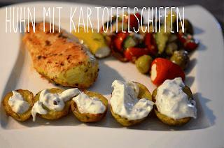 http://melinas-suesses-leben.blogspot.de/2013/06/hahnchenbrust-mit-kartoffelschiffchen.html