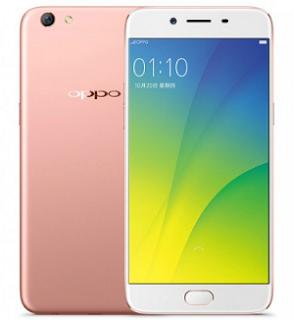 Harga Oppo R9s terbaru