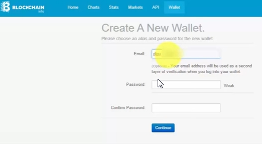 Create bitcoin wallet india what is bitcoin 51 attack qulpay is one the best bitcoin wallet worldwide secure without any fee furthermore buy and cash out bitcoin in pakistan usa and india create an account ccuart Images