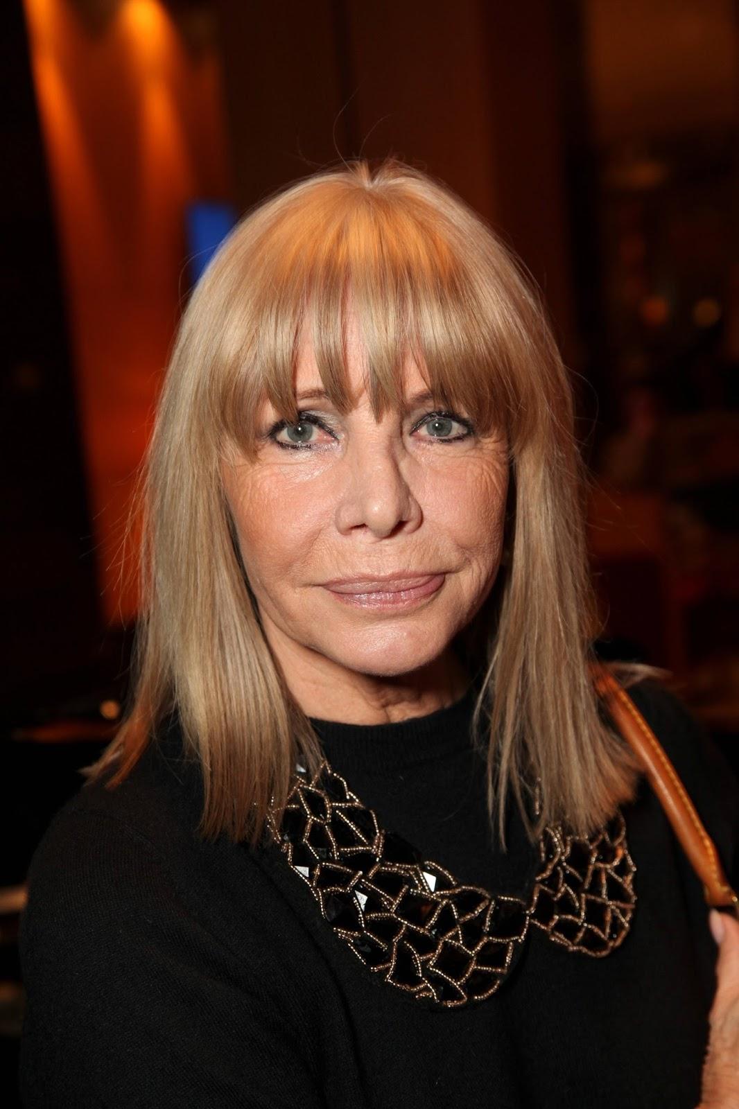 Christine Schuberth Josefine