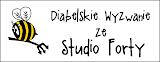 Diabelskie Wyzwanie ze Studio Forty