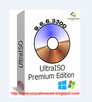 ultra iso,iso,ultra iso mega,descargar ultra iso,ultraiso premium edition,ultra iso mega descargar,premium edition,ultra iso descargar full mega,ultraiso premium v9.6.6,ultraiso,ultra,ultra iso premium 9.5,ultra iso premium 9.5 download links,descargar ultra iso 9.6.6,descargar ultra iso en su ultima version