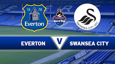 Everton vs Man City: live stream info
