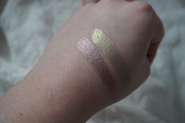 lime_crime_superfoils_electric_barbarella_revue_avis_swatches_fards_eyeshadows_01