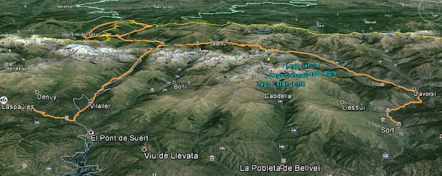 http://es.wikiloc.com/wikiloc/view.do?id=9977972