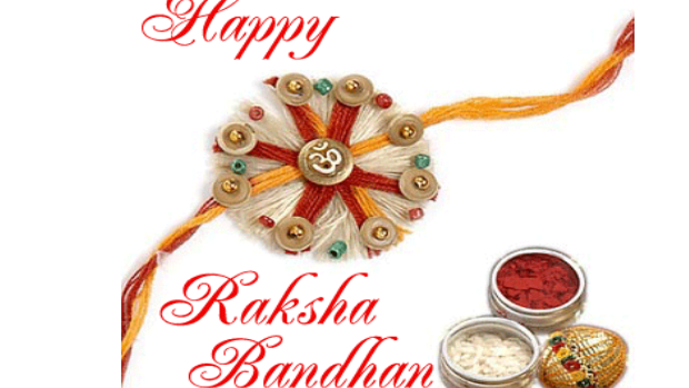 Happy Raksha Bandhan 2014 SMS, Text Messages, Wishes, Quotes in English, Hindi for facebook, WhatsApp with gif animated images, pictures, Greetings and HD wallpapers