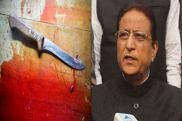 if-azam-khan-private-part-cut-this-means-azam-khan-is-rapist