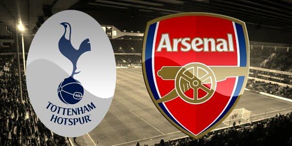 Tottenham x Arsenal - (5/3/2016) - Premier League 2016 - Data, Horário e TV