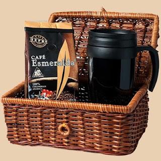 Что подарить кофеману? (Кофейный гороскоп)