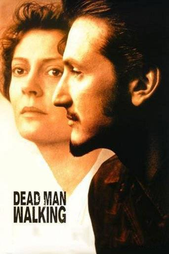 Dead Man Walking (1995) ταινιες online seires oipeirates greek subs