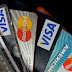 A Complete Guide to Easy Store Credit Cards