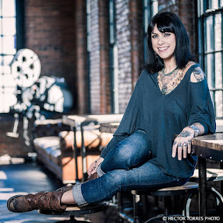 Danielle Colby age, children, net worth, feet, kids, husband, bio, salary per episode, net worth, cushman burlesque, hot, american pickers, chertow, dancing, hot, videos, dancer, cushman pics, pictures, photos, tattoos