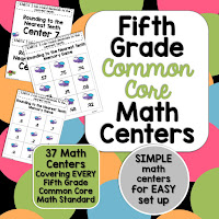 https://www.teacherspayteachers.com/Product/5th-Grade-Math-Centers-Covers-ALL-5th-Grade-Math-Standards-3010501