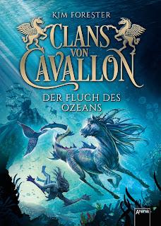 https://www.arena-verlag.de/artikel/die-clans-von-cavallon-2-der-fluch-des-ozeans-978-3-401-60468-8